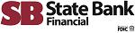 State Bank of La Crosse